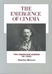 Emergence_of_Cinema