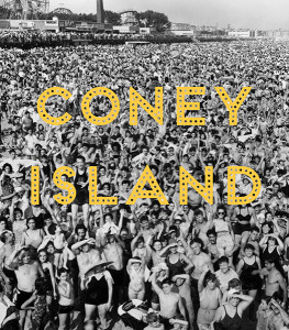 ConeyIsland_cover
