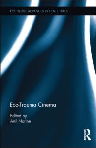 Eco-TraumaCInema