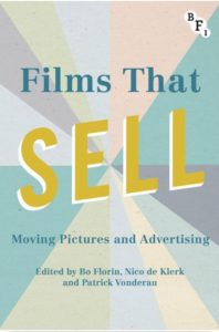 filmsthatsell_cover