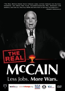 TheRealMcCain