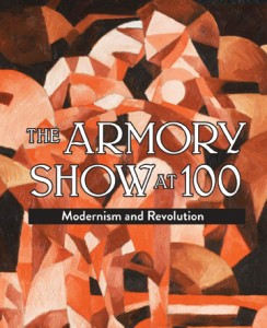 armory_cover_2