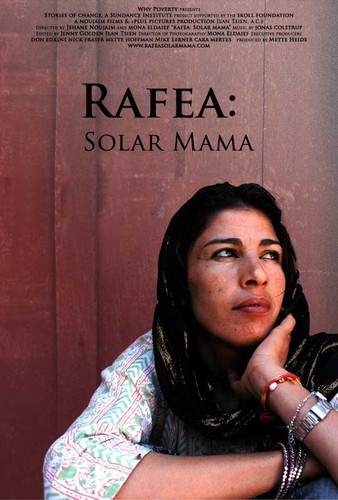 rafea-solar-mama-jordan