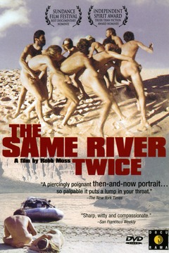 the-same-river-twice-1