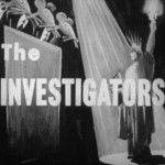 TheInvestigatorstitle