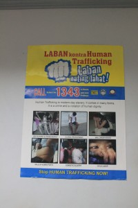 poster-againstHumanTrafficking