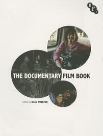 DocumentaryFilmBook