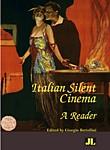italian.chp:Corel VENTURA