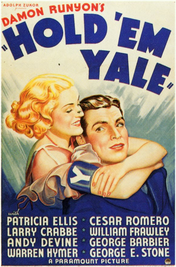 hold-em-yale-movie-poster-1935-1020196960