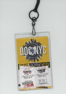DOCNYC-Pass