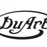 Duart-logo