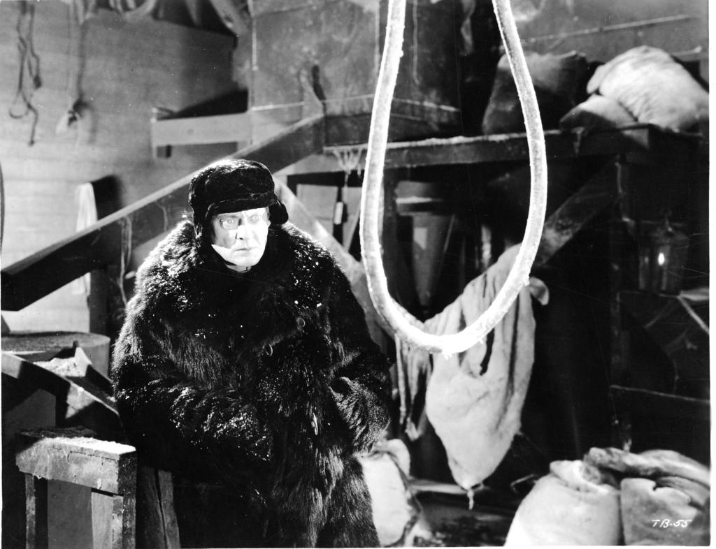 Bells (1926)