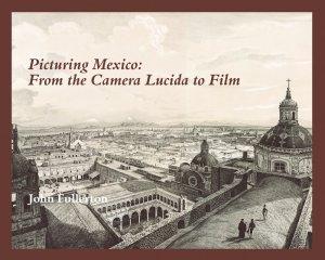 Fullerton,PicturingMexico