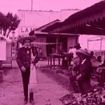 Auto Gris (Mexico, 1919)
