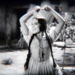 Dolores del Rio as Ramona